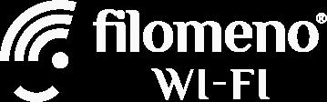Filomeno WiFi